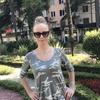 Анна, 38, г.Балашиха