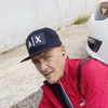 Олег, 44, г.Ижевск