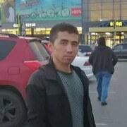 Мистер 28 Новосибирск