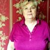Вера, 66, г.Калуга