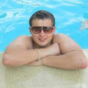 Дима 29 Сарны