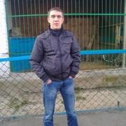 Андрей 33 Славутич