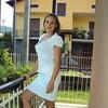 Светлана, 46, г.Мичуринск