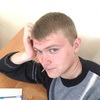 Максим, 18, г.Бугуруслан