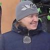 Галина, 61, г.Лысьва