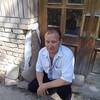 Зуфар, 42, г.Учкудук