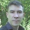 Андрей, 30, г.Каракулино