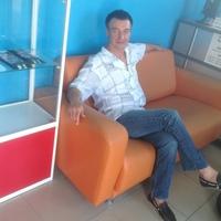 Илгиз, 52 года, Лев, Уфа