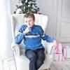 Петр, 17, г.Петрозаводск