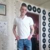 Виктор, 32, г.Пинск