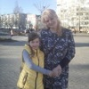 Виктория, 31, г.Сыктывкар