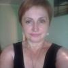 Инна, 57, г.Киев