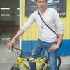 саша, 27, г.Электросталь