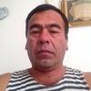 раим, 47, г.Беэр-Шева