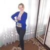 Svetlana, 46, г.Ростов-на-Дону