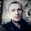 Петр, 25, г.Ростов-на-Дону