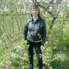 Оленька, 38, г.Орша