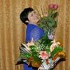 надежда косинова, 42, г.Нижневартовск