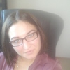 Елена, 31, г.Нижневартовск