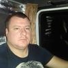 КоляНиколай, 35, г.Новочеркасск