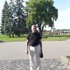 Олег, 54, г.Брест
