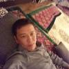 Бауыржан, 34, г.Степногорск