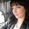 Оксана, 35, г.Большой Камень