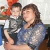 Надя Григорьева-Погул, 31, г.Челябинск