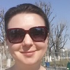 Юлия, 48, г.Калининград