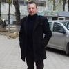Евгении, 33, г.Кагул