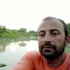 leoj, 37, г.Тбилиси