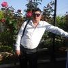 Руслан, 42, г.Симферополь