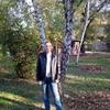 Вячеслав, 37, г.Феодосия