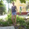 Татьяна, 45, г.Волгоград
