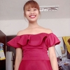 charlotte, 21, г.Манила