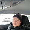 Юрий, 40, г.Пермь