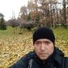 Бабур, 35, г.Москва