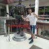 Дима, 31, г.Кореновск