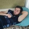 Зелимхан, 36, г.Грозный
