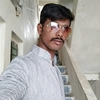 rakesh, 23, г.Дели