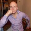 Александр, 39, г.Динская