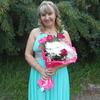 Наталья, 49, г.Волгореченск