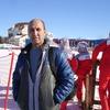 александр, 49, г.Сыктывкар