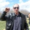 Игорь, 40, Суми