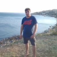 Аркадий, 30 лет, Дева, Нижний Новгород