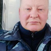 Сергей 46 Иркутск