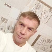 Александр, 48 лет, Водолей, Мозырь
