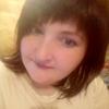 Наталья, 38, г.Харьков