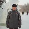 алекс, 50, г.Нижневартовск