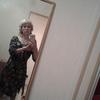 Татьяна, 42, г.Таррагона